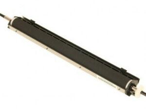 Minolta C203 Transfer Roller A02ER71300 (Eredeti)