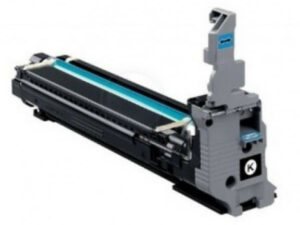 Minolta C20 Imaging Unit Black IU312K (Eredeti)