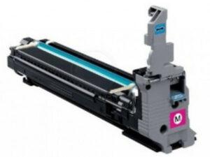Minolta C20 Imaging Unit Magenta IU312M (Eredeti)