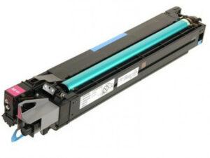 Minolta C452 Imaging Unit M IU612M/A0TK0ED (Eredeti)