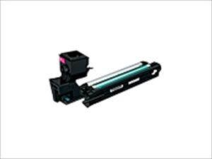 Minolta MC3730 Cartridge Magenta 5K /A0WG0DH/ TNP20M (Eredeti)