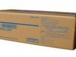 Minolta C220/C280 Developer Unit Magenta DV311M (Eredeti)