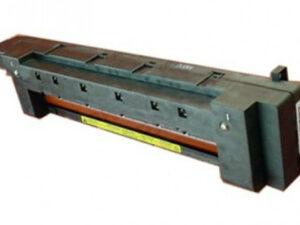 MITA KM2530 Fixáló egység 4988 (For use)