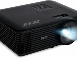 Projektor Acer X138WHP DLP WXGA 4000lm