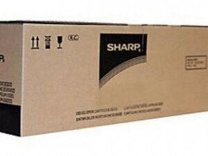 Sharp MX361FB Fixáló belt kit (Eredeti)