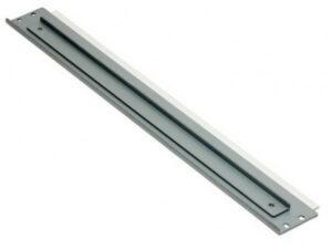 PANA DP2310 Blade D *