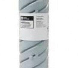 PANA DP8035 Toner D DQTU33R (For use)