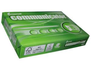 A/4 Communicator 80g. másolópapír