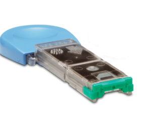 HP Q3216A Tűzőkapocs LJ4200 (Eredeti)