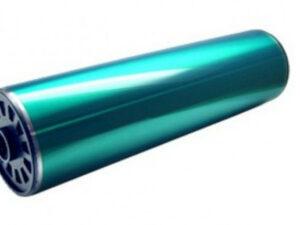 RICOH MP5500 OPC KTN (For use)