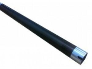 SHARP AR270 Teflon D