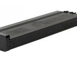 SHARP MX50GTBA Toner BK KTN (For use)