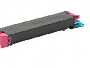 SHARP MXC38GTM MA Toner KTN /MXC38FTM/ (For use)
