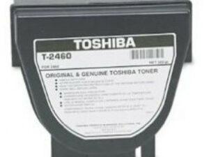 TOSHIBA DP2460 Toner D