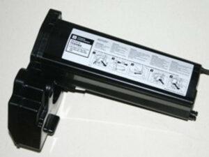 TOSHIBA eStudio 16 Toner (D) T1600E 2*335g/doboz (For use)