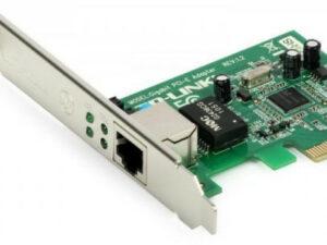 TP-LINK TG-3468 Hálókártya