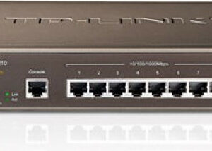 TP-LINK TL-SG3210 Switch