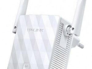TP-LINK TL-WA855RE Range Extender