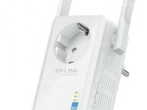 TP-LINK TL-WA860RE Range Extender