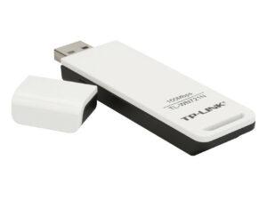 TP-LINK TL-WN821N Hálókártya