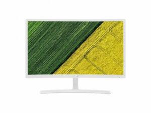 ACER 23,6 ED242QRwi - VA LED monitor