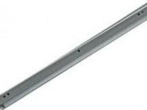 XEROX 5020 BLADE /fu/ 4683 Pro315/420