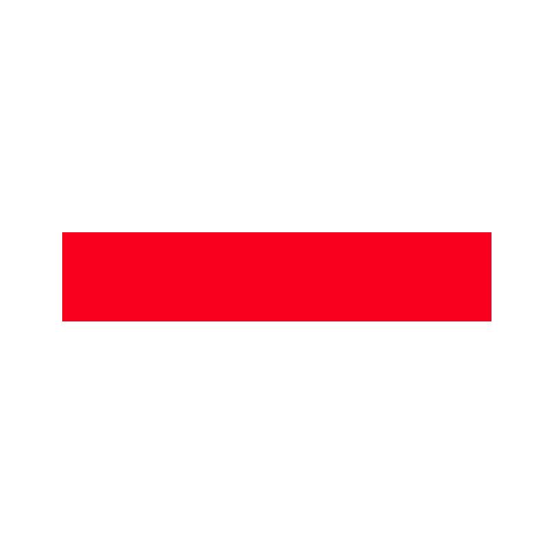 Canon - Patronos