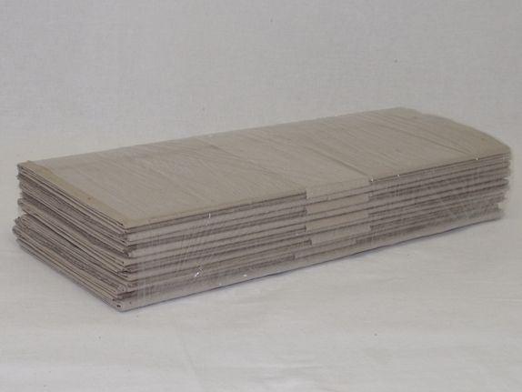 Csomagolópapírok
