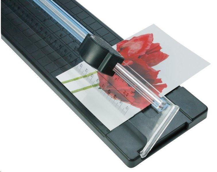 Papírvágó