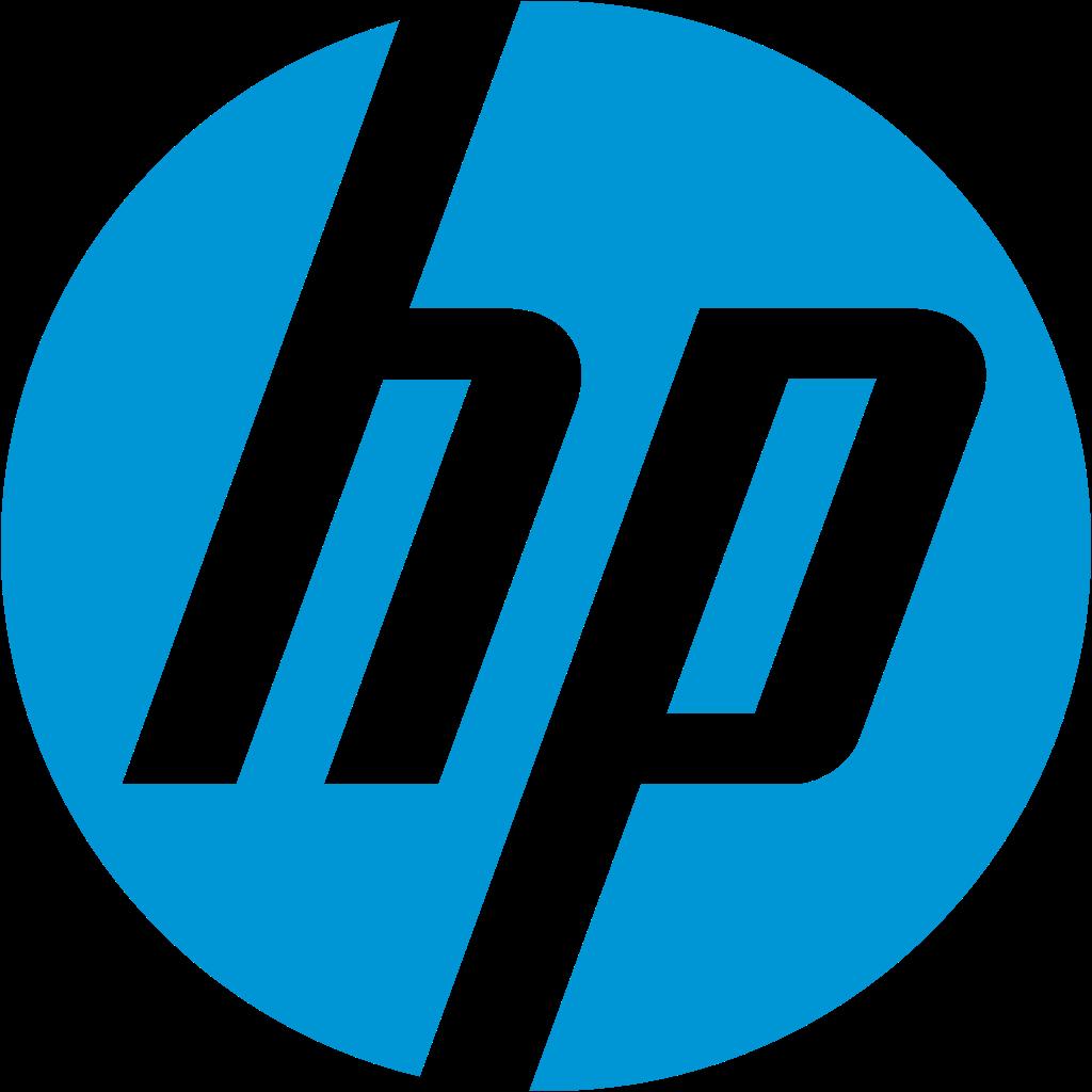 HP - Patronos