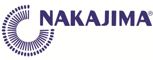 Nakajima
