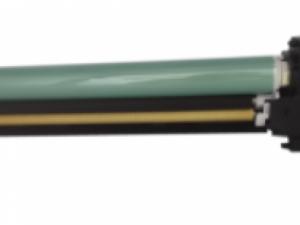CANON CEXV49 Drum Unit REM HS IRC3320  ( For use )