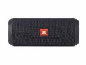 JBL Flip Essential hangszóró