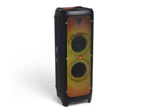 JBL PartyBox 1000 (fekete)