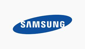Samsung - Patronos