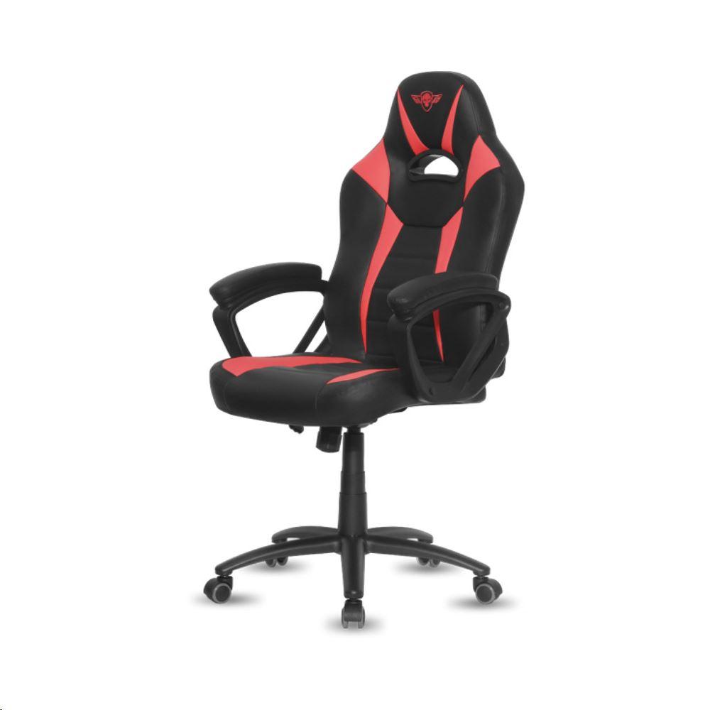 Gamer székek és kiegészítői
