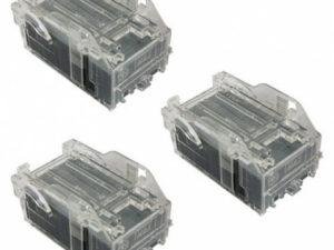 Canon Tűzőkapocs X1 /0146C001AA