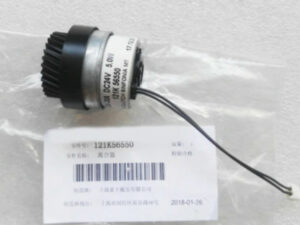 XE 121K56550 Take Away clutch B7025
