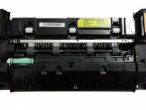 XE 126N00340 Fixing assy Ph4600/4620