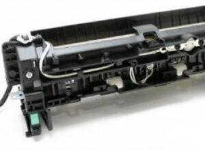 XE 126N00431 Fixing assy WC3215/3225