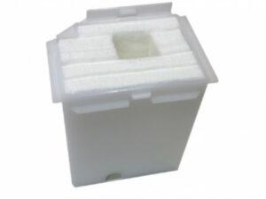 EP 1830528 Maintenance box ET2710 /1749772/
