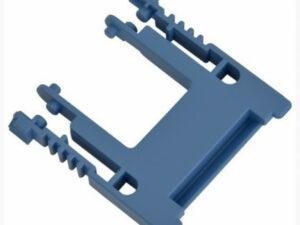 Kyocera 302K309270 End fence FS6525