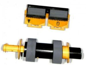 Kyocera 302K394621 MPF Roller/pad FS6525