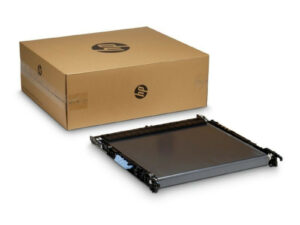 HP LaserJet Managed Image Transfer Belt
