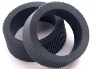 LEX 40X5152 Pickup roller tire 2/cs