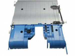 LEX 40X8275 Duplex unit MS510