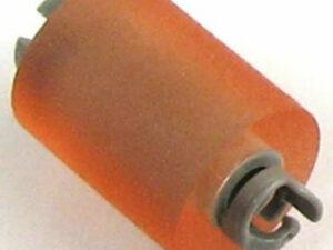 LEX 40X8970 Tray1 feed/sep roller MS911