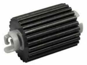 LEX 40X9925 Tray pickup roller MS911