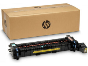 HP LaserJet Managed 220V Fuser Kit