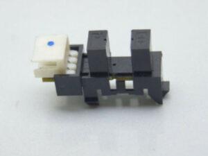 XE 930W00123 Platen sensor /930W00124/